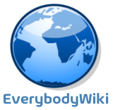 EverybodyWiki