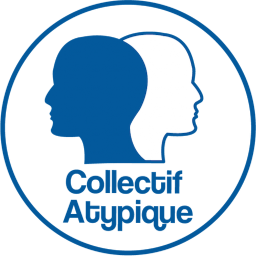 cropped-Collectif-atypique-copie-1.png