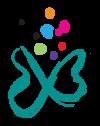 logo_neurodiversite2015 copie